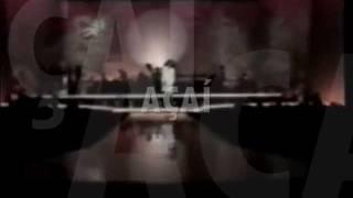 AÇAÍ - GAL COSTA with LYRICS  ( ALBUM FANTASIA 1981 VERSION )