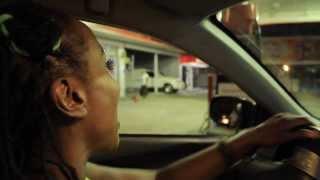 Ruffi-Ann - Careless Driving