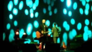 Tindersticks - City Sickness (Live in Sintra)