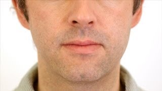 The Best Way for Men to Shave width=