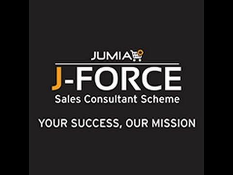 Jforce New Commission Structure Explained.