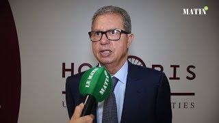 Honoris Maroc se dote d'un nouveau campus convivial et proche des étudiants