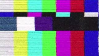 "Radio/tv Censor ""beep"" Sound"