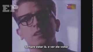 NENHUM DE NÓS - ASTRONAUTA DE MARMORE - COM LEGENDAS