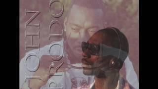 Baddest In Da Club  Jon Prodo Feat  Omb Peezy Omb IceBerg
