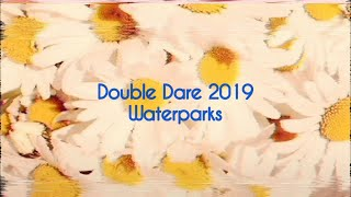 Double Dare 2019 | Waterparks | Lyrics