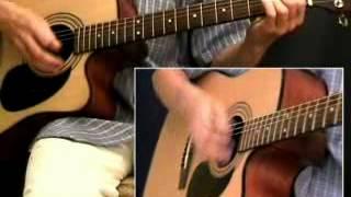 Dżem - Wehikuł czasu Guitar Cover