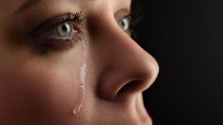 दर्द दिया जो तुने मुझको ༺❤༻ Bhojpuri Sad Songs New Video ༺❤༻ Ahshan [HD]