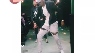 Busiswa ft Prince KB Banomoya