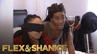 Brooklyn's In Bed With Ruba | Flex and Shanice | Oprah Winfrey Network