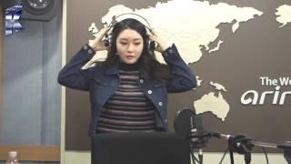 [Sound K] 청하 랜덤댄스 (Chung Ha's Random Dance!)