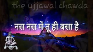 """Mahakal Special Whatsapp Status,Mahadev whatsapp status video 30 sec,bholenath status video for wha"