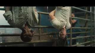 DOSE DUPLA (2 GUNS) - Trailer HD [Denzel Washington, Mark Wahlberg]