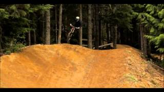 People are awesome - Downhill -  2015