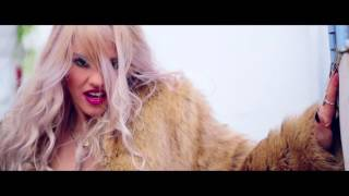 BeatGhosts – You Own My Heart feat. Ela Rose - Official Video Clip