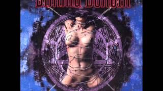 Dimmu Borgir - Maelstrom Mephisto Vocal Cover Ics Vortex