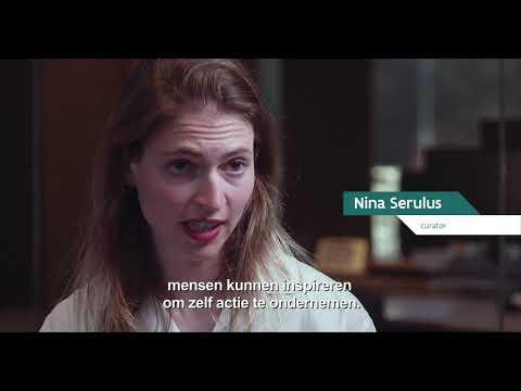 Ultimas 2019 - Vlaams Architectuurinstituut