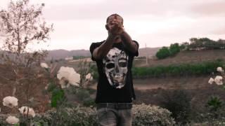 G Herbo - Take Me Away (Music Video)