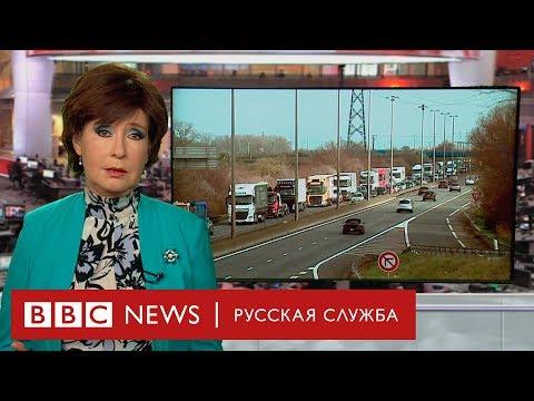 Мертвые тела в кузове: полиция графства Эссекс обнаружила в грузовике 39 трупов photo
