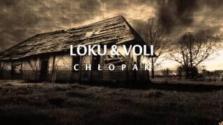 Loku & Voli - Chłopak (scratch Loku) (2P Mixtape)