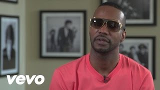 "Juicy J - Juicy J Speaks on ""Bounce It"""