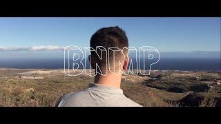 BNMP - I GOT IT | VIDEO