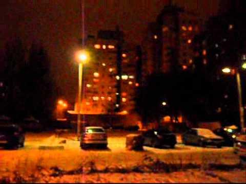 07.01.2011 Zaporizhzhja.Ukraine.wmv