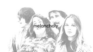 The Mamas & The Papas - Dedicated To The One I Love [classic].