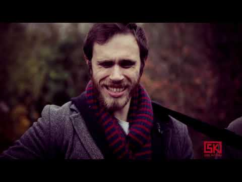 james-vincent-mcmorrow-from-the-woods-sk-session-soul-kitchen