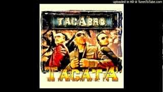 Tacabro And Pitbull feat. Jennifer Lopez - Tacata (Le'Stefano MashUp)