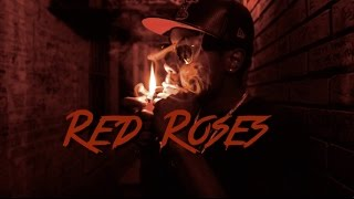 Mook - Red Roses (Official Video) Shot By @Loudvisuals