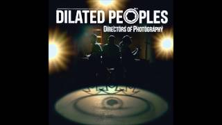 Dilated Peoples - Good as Gone prod. by DJ Premier - (Directors of Photography)