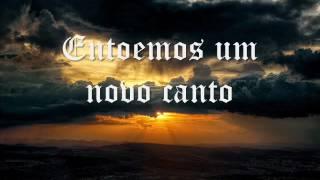 Taizé - Entoemos um novo canto