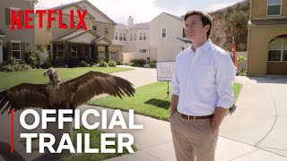 Official Arrested Development Season 4 Trailer [HD] | Netflix