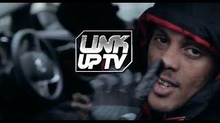 Montana bay x G Rilla x Twisted revren (Team365) - The intro [Music Video]