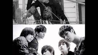 Y - MBLAQ (Japanese/Korean/English Cover) by Kayne Lee (Lyrics+MP3 Download)