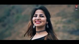 Bisre Aapde Riti Riwaz   Sunny Dayal   Jaunsari Hit Song   width=