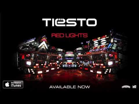 tiesto-red-lights-radio-edit-official-audio-casablancarecordstv