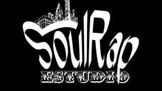 Vida y Calle ft Rey Lpz (Soul Rap Estudio)
