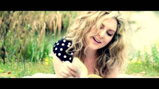 Marietta Fafouti - Don't Stop (Official video clip)