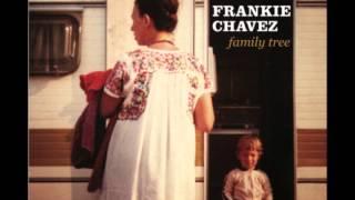 Pixies - Hey  ( Frankie Chavez cover )