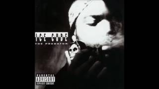 Ice Cube - Check Yo Self