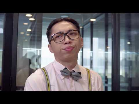 Print Kaw Kaw with Epson EcoTank (Episode 1)