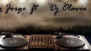 Dj Jorge-Im in Portugal B**** ( ft Dj Olavio)