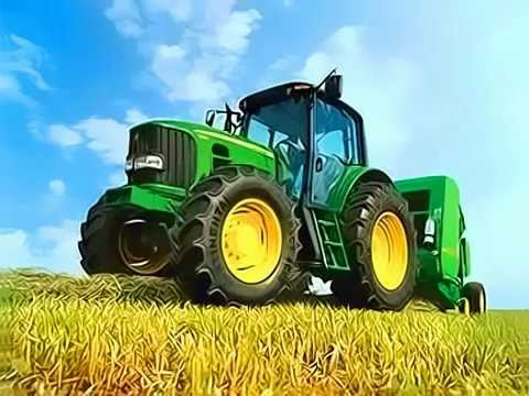 jason-aldean-big-green-tractor-lyrics-thestonedtripper