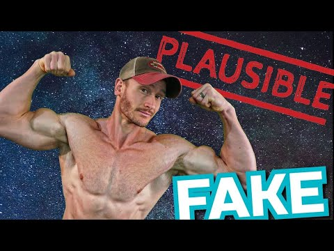 How Important is Testosterone for Building Muscle?
