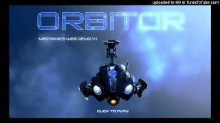 Orbitor Soundtrack 3 [HD]
