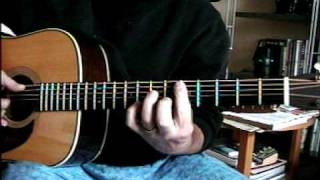 Theme From MASH (Suicide is Painless) - Cover