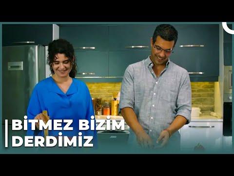Kemal'in Kahramanlık Hikayesi   Yemin 365. Bölüm