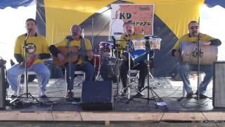 Bandalheira Samba Show - Seu Querer - 3 Fest Funcel 2013